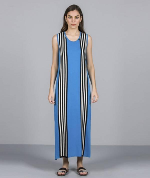 [CHIESSY] Vestido...