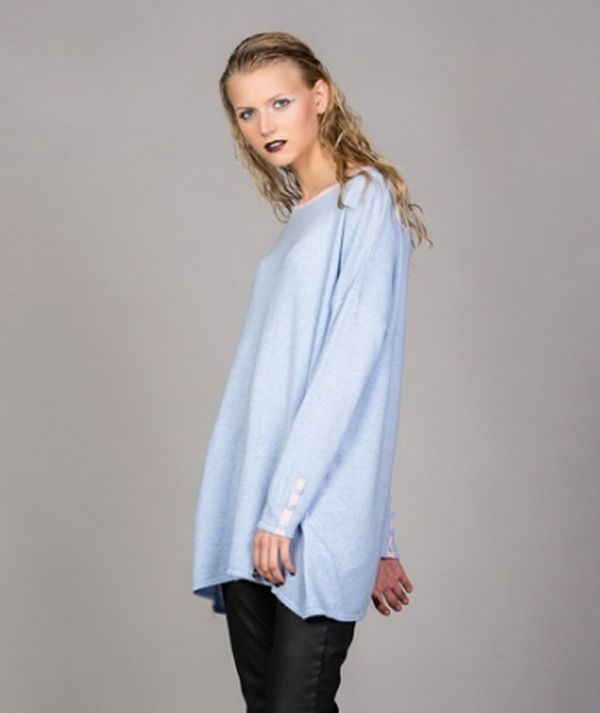 Tunic with...
