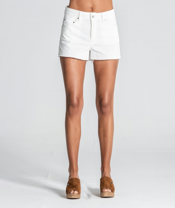 Shorts with...