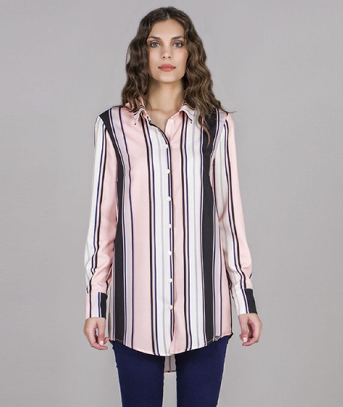 [CHIESSY] Camisa