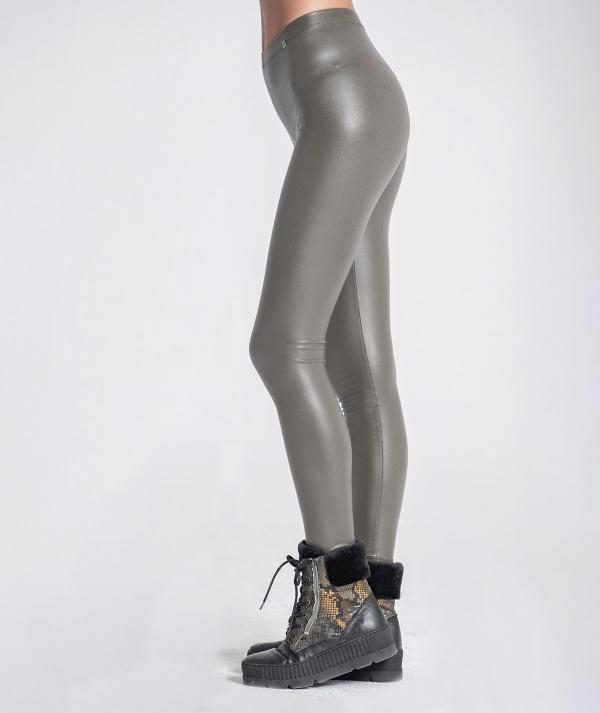 Leggings napa fina