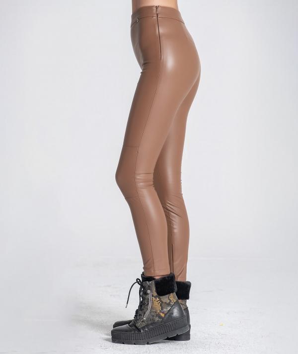 Leggings napa com...